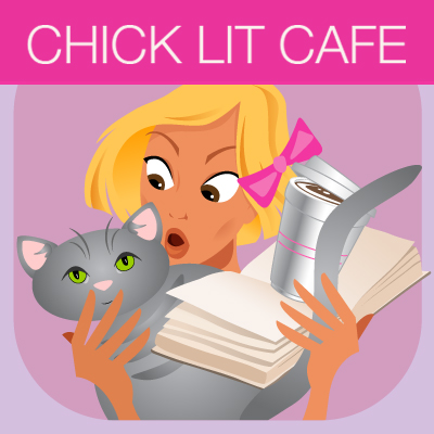 Chick Lit Cafe