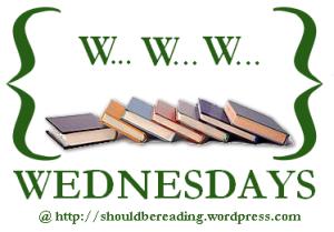 www_wednesdays42