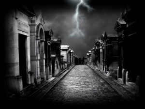 cemetery_background_by_mysticmorning-d4bpn5y