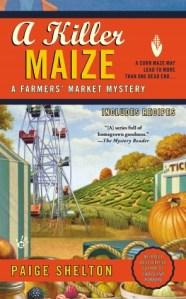 killer_maize