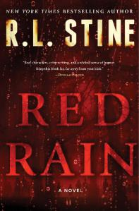 Book-Review-Red-Rain_Mill