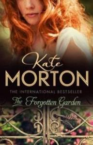 the-forgotten-garden